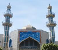 Mesquita São Paulo