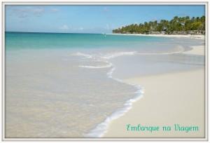 Aruba Embarque na Viagem