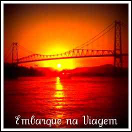 Florianópolis Embarque na Viagem