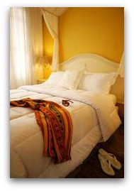 Hotel Boutique Villas del Sol y Mar Embarque na Viagem