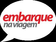 #embarquenaviagem
