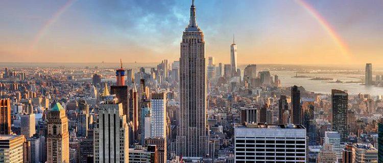 Pule filas e visite Nova York com CityPass 5