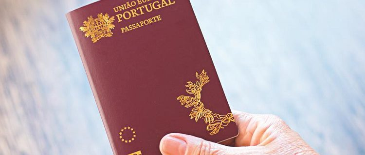 Como conseguir a cidadania portuguesa? 10
