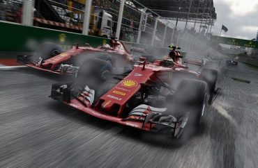 Fórmula 1: Coronavírus pode causar mudanças na temporada 4