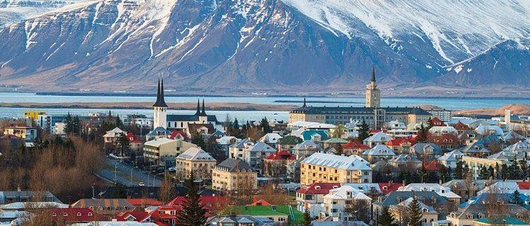 Emprego dos sonhos: R$14 mil para morar na Islândia e viajar pelo mundo 5