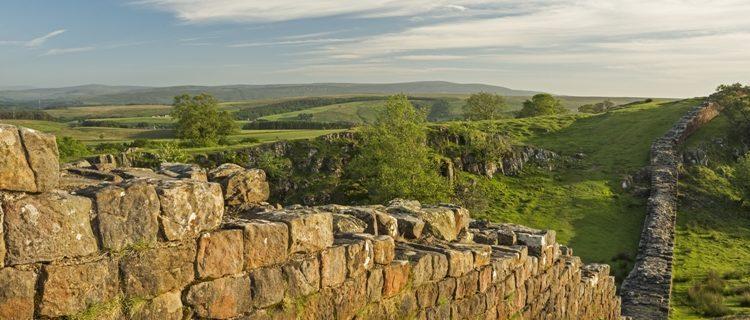 8 motivos para visitar o nordeste da Inglaterra 7