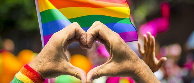 LGBTQIA+