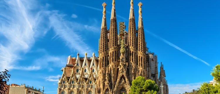 Roteiro de Gaudí: um passeio arquitetônico por Barcelona 5