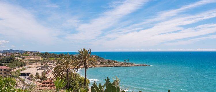 As várias faces de Tarragona, na Catalunha - Espanha 6