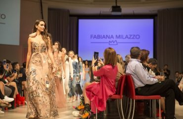 Brazil Fashion Forum 2018: Moda brasileira em Miami 5