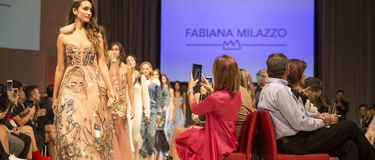 Brazil Fashion Forum 2018: Moda brasileira em Miami 1