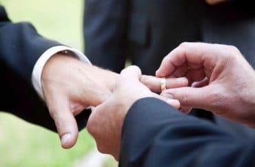 AccorHotels acredita na inclusão para promover a diversidade 11