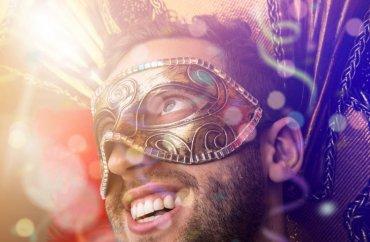 Carnaval Gay no Rio: Confira os destaques da folia em 2019 8