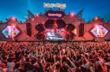 LollaBR 2020 divulga os horários das atrações do festival! 4