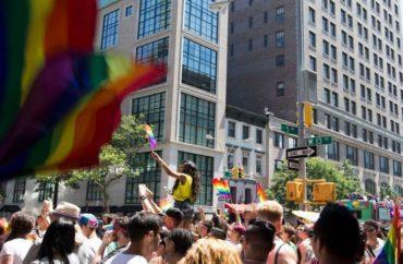 Tudo que você precisa saber sobre a World Pride 2019 15