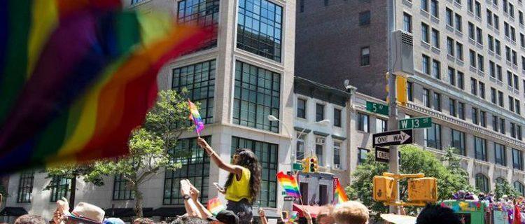 Tudo que você precisa saber sobre a World Pride 2019 3