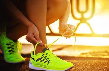 #MaratonadeDicas | LIVES com temas para todo tipo de atleta 1