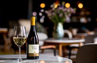 Quinta de Cidrô: um modelo de vitivinicultura na região demarcada do Douro 12