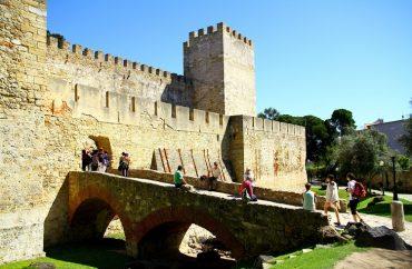 Viagem econômica: Cinco coisas para fazer em Lisboa com até 10 euros 10