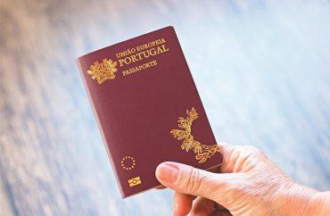 Obter a cidadania portuguesa com o Cidadania Já é mais fácil 4