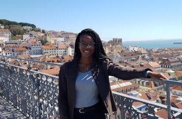 Especialista em nacionalidade Portuguesa dá dicas de passeios em Lisboa 8