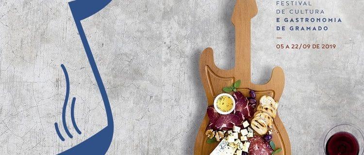 História, cultura e gastronomia é a receira de festival em Gramado (RS) 1