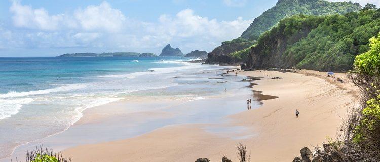 Cruzeiros em Fernando de Noronha: Brasil entra na contramão do turismo sustentável 4