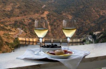 Vale do Douro: o encanto da natureza e do enoturismo em um só lugar em Portugal 7