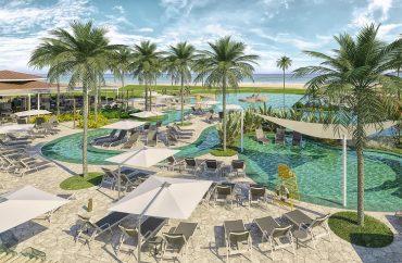 Costa do Sauípe (BA) tem novo conceito para reservas 10