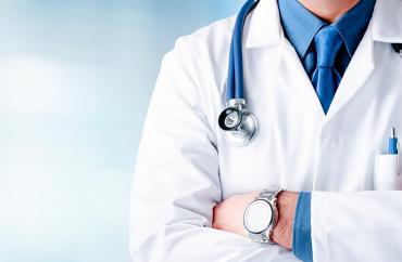 Cuidado com saúde masculina é reforçado durante Novembro Azul 7