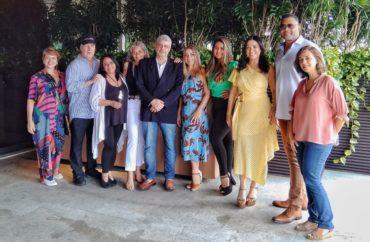 Bienal de Veneza: Brasileiros expõem na Time Space Existence 8
