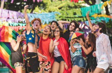 Celular: 4 cuidados para ter com o aparelho durante o Carnaval 8