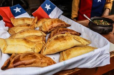 O melhor da cultura gastronômica chilena 5