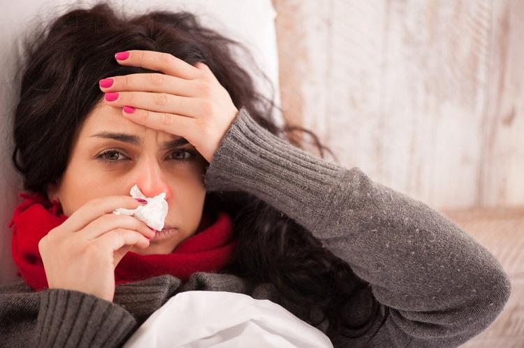 contágio e prevenção coronavírus