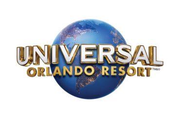 Universal Orlando oferece ingressos diferenciados para residentes da América Latina 7