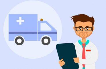 Quais são os países que oferecem a melhor assistência de saúde a estrangeiros? 3