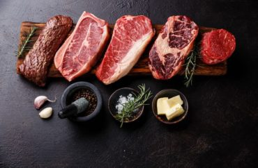 Steak Box, um verdadeiro clube de churrasco premium 3