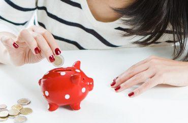 Educação Financeira: Se não vai por amor, vai pela dor 26