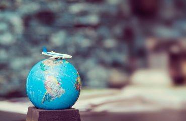 Coronavírus: O que fazer na volta da viagem internacional? 4