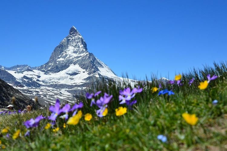 melhores montanhas