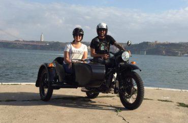 03 dicas de passeios para conhecer Lisboa de ponta a ponta 1
