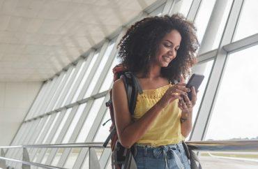 Como a inteligência artificial pode revolucionar a indústria de viagens 2