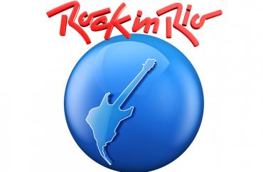 Rock in Rio Tela Partilhada