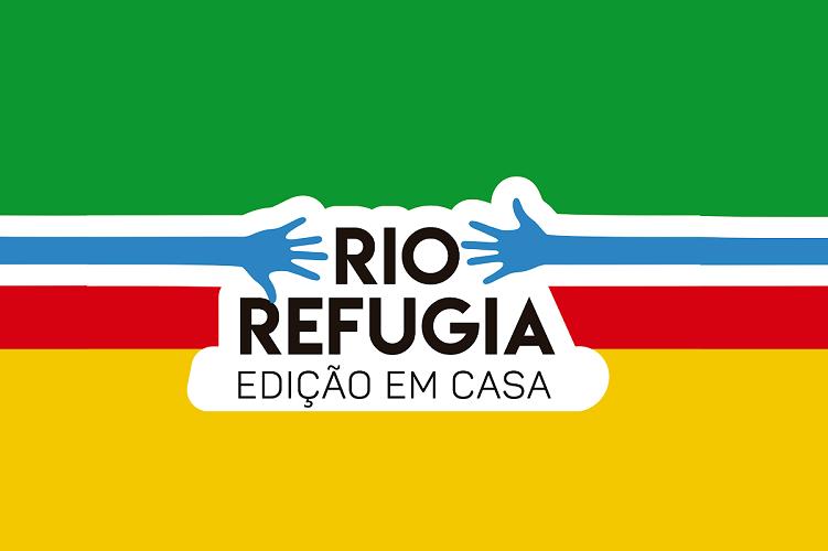 Rio Refugia