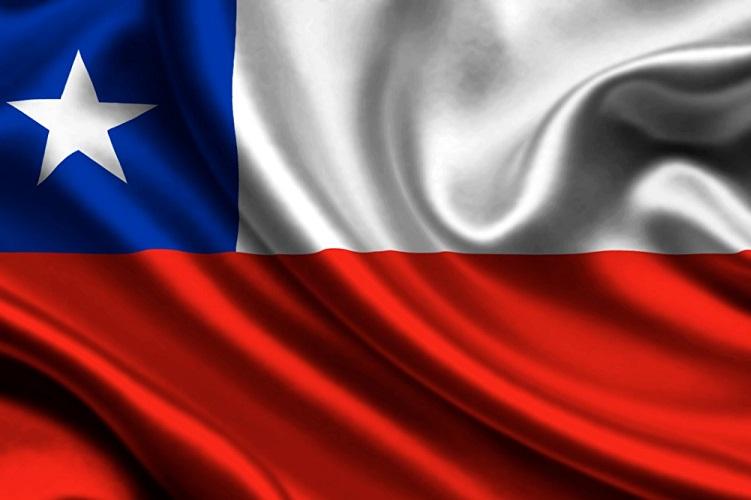 Chile reabrirá fronteira