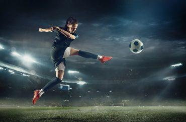 mundial feminino de futebol