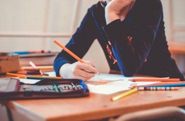bolsas de estudos