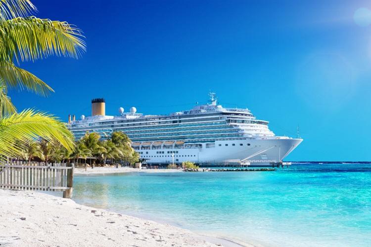 destinos mais escolhidos caribe