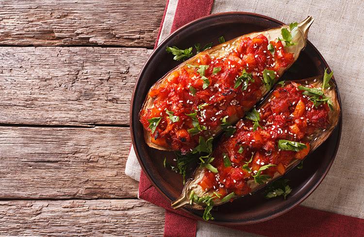 Gastronomia da Turquia