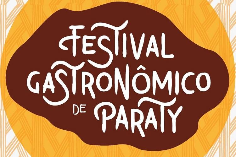 Festival Gastronômico de Paraty